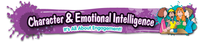 Character & Emotional Intelligences