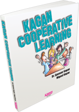 Kagan Cooperative Learning