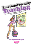 Emotion-Friendly Teaching Book (Free Poster Included)
