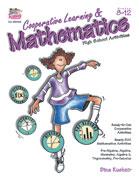 Cooperative Learning & Mathematics