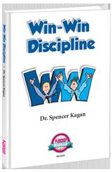 Win-Win Discipline - Mini Book