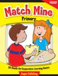 Match Mine: Primary (K-3)