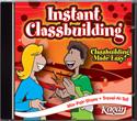 Software: Instant Classbuilding