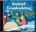 Software: Instant Teambuilding