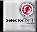 SelectorTools™ Software
