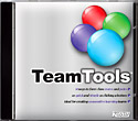 TeamTools Software