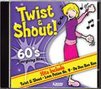 Twist & Shout!