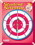 Student Selector Combo Kit
