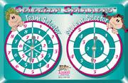 Selector Spinner