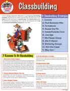 Classbuilding SmartCard