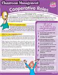 Cooperative Roles