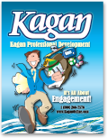 Adapting Kagan for Distance Learning Workbook (Download)