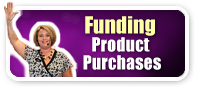 Funding Product Purchases