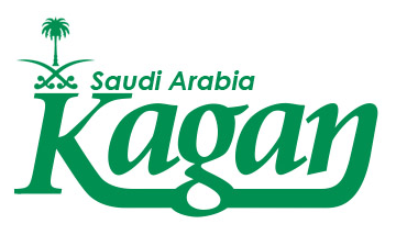 Kagan Saudia Arabia - Teacher Professional Learning