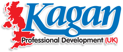 Kagan Professional Development UK