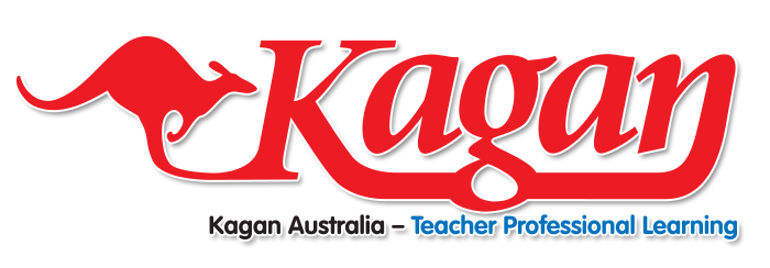 Kagan Australia - Teacher Professional Learning